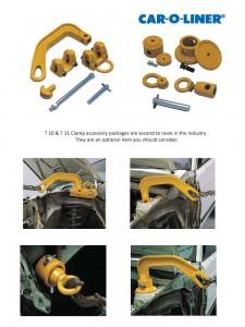 caroliner-clamp-accessories